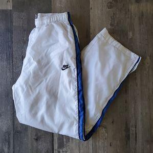 Vintage Nike Pants